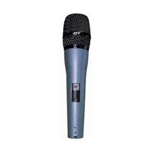 Microfone JTS tk350