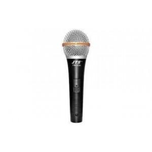 Microfone JTS tm929