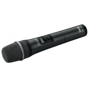 Stage Line Microfone TXS 862 HT