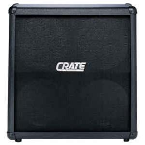 Coluna Crate GX 412S