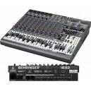 Mixer Behringer Xenyx 1832 USB