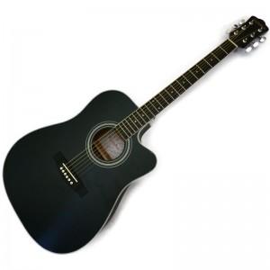 Guitarra Eletro-Acústica StarSun