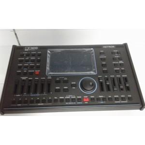 Módulo Ketron SD90