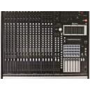 Mixer Montarbo 520 16/2