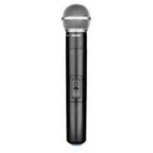 Microfone Audiomix U-3MM